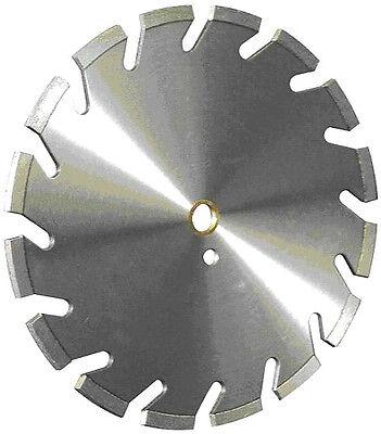 2pk-20hard Brick Block Paver Concrete Bluestoneflagstone Diamond Saw Blade-best