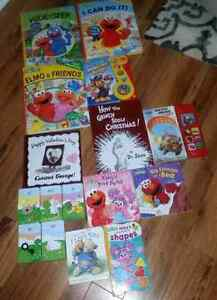 Great Children's Books  Peterborough Peterborough Area image 1