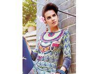 Rajavir-you-Wholesale-casual-Dress-material