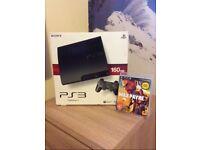 Sony PlayStation3 (PS3)