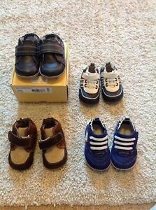 Toddler Boots, Shoes, sneakers, Crocs, Stonz, Sorel, Stride Rite