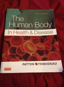 PSW textbook for sale!
