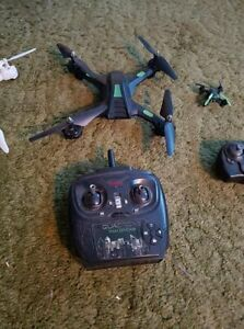 3 drones for sale