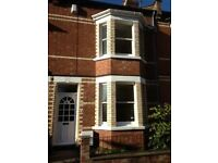 Large Three Bedroom Terrace House To Rent Heavitree Exeter EX2 5DU