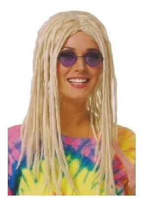Blonde Bo Derek Wig 13