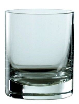 York Bar Mini-Drink Glas Gläser Drink Martini Aperitif (Mini Martini-gläser)
