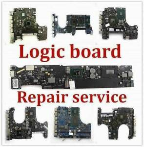 Apple Logic/Motherboard Expertise start from $250