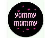 Are you a yummy mummy? Bored housewife? Lonely?