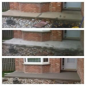 Elite Concrete - BOOKING FOR SPRING & SUMMER 2017 NOW Kitchener / Waterloo Kitchener Area image 5