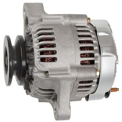 16241-64012 Alternator For Kubota B21 B1750 B2410 B7324 B7610 Bx23d Tractors