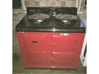 Aga electric 30amp