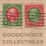 Goodchoice Collectibles