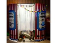 Affordable Photobooth Hire