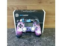 SCUFGaming Professional Gaming Controller