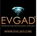 EVGAD Jewelry
