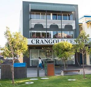 Cairns CBD Strata Title Office Beerwah Caloundra Area Preview