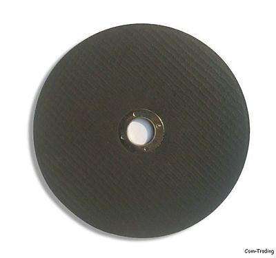 "12-Pc. 3"" Metal Cutting Cut-Off Discs Wheels Die Grinder Drill Cuts Sheet Metals"