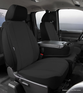 Custom Seat Covers - OEM Fit - We Can Supply