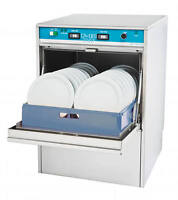 Jet Tech High Temp Undercounter Commercial Dishwasher Sale