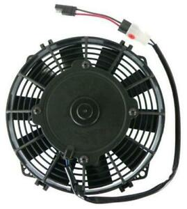 Cooling Fan Assembly POLARIS Magnum Sportsman Trail Boss XPedition ATV