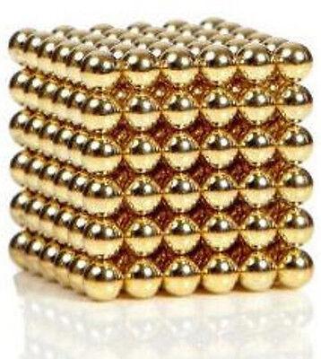 500 Authentic GOLD Pachinko Balls !