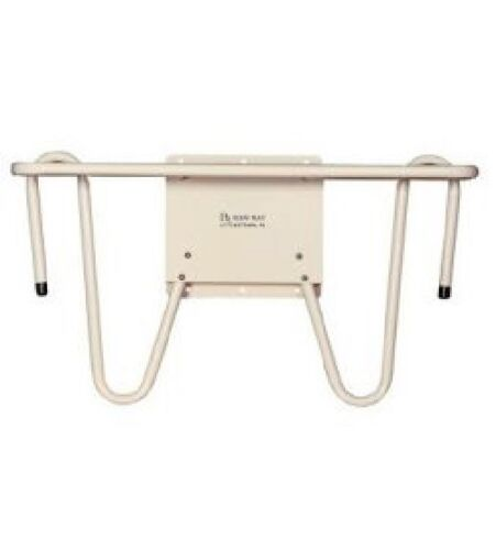 X-RAY LEAD APRON & GLOVE RACK/HANGER XRAY- FREE SHIPPING