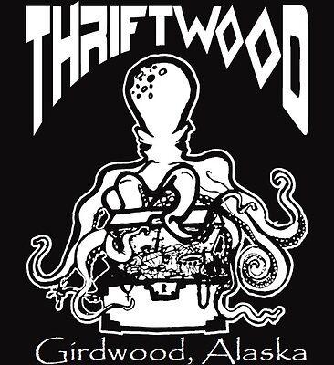 thriftwood360