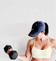 Female Personal Trainer - I come to your Office or Home