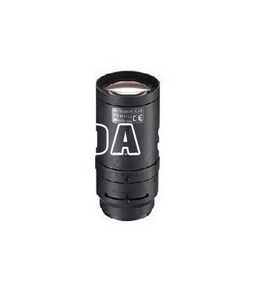 "TAMRON 13VM20100AS 20-100mm 1/3"" F1.6 CS manual iris industrial camera Lens#SS"