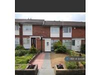 2 bedroom house in Clare Walk, Liverpool, L10 (2 bed)