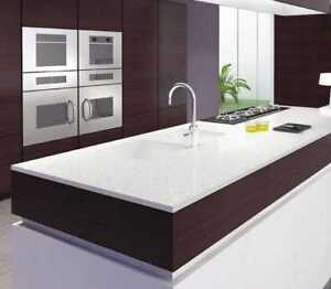 HOT SALE - Kitchen Cabinets & Countertops
