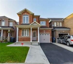 *PEEL REGION HOMES $60,000 BELOW MARKET VALUE*MUST SELL IN 30DAY
