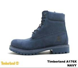 Timberland boots - Excellent condition