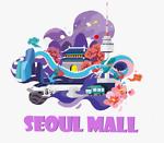 Seoul Mall