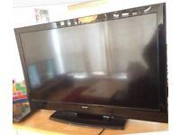 Celcus 3D TV