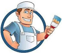 House painters professional !
