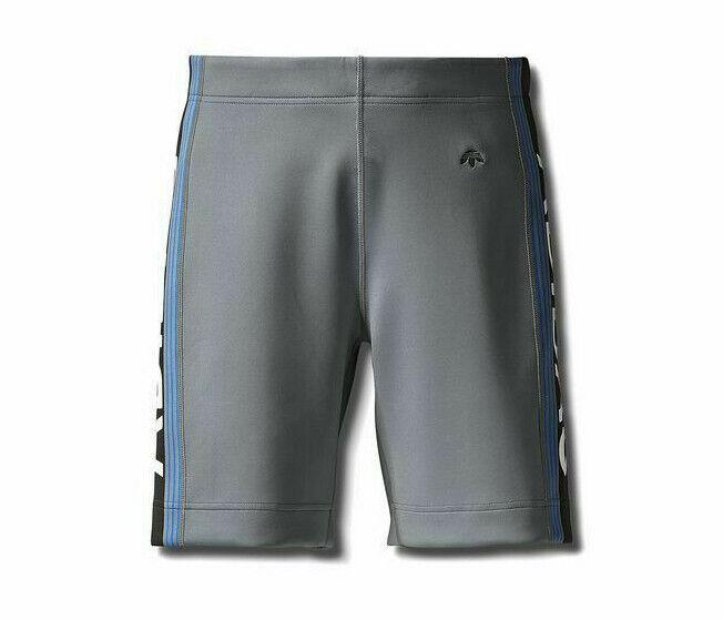 Alexander Wang x adidas Originals Aw Cycling Bike Shorts Lim