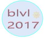blvl2017