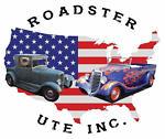 Roadster Ute Inc