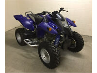 BREAKING QUADZILLA SMC RAM APACHE BAROSSA 200cc 250cc ROAD LEGAL QUAD PARTS ENGINE FRAME ID LOGBOOK