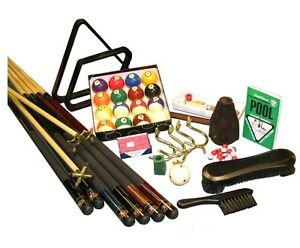 Pool Table Sale - free delivery and installation