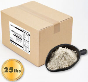 25lb-Pure-Whey-Protein-Concentrate-Bulk-Direct-25-lb