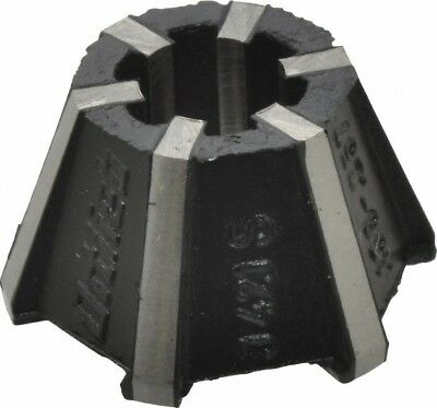 Tapmatic Rubber Hand Tap Collet 6 - 12 Tap