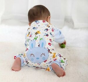 Ebay Baby Boy Clothes   Months