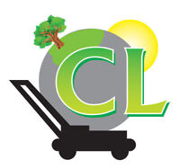 FALL CLEANUPS AND LEAF REMOVAL