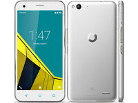 Vodafone Smart Ultra 6 16GB Cheap !!