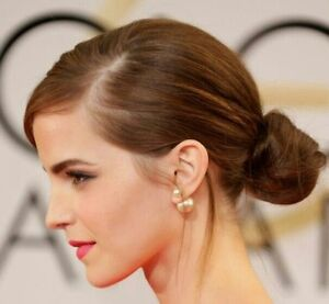 Females required for earring photoshoot Kitchener / Waterloo Kitchener Area image 1
