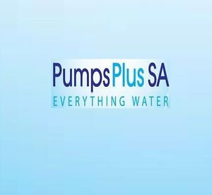 PUMP REPAIRS AND SALES Pooraka Salisbury Area Preview
