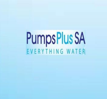 PUMP REPAIRS AND SALES Pooraka Salisbury Area Preview
