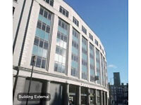 VICTORIA Office Space to Let, SW1 - Flexible Terms | 2 - 82 people